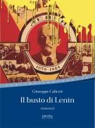 Il busto di Lenin