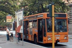 ATAC-Bus.jpg
