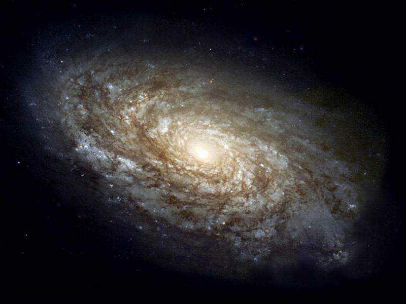 Galassia.jpg