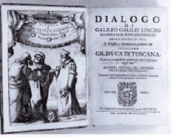 Galileo,dialogo.jpg