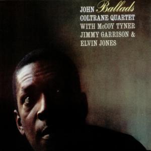 John_Coltrane-Ballads-23-09-03.jpg