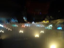 M_neon_2.jpg