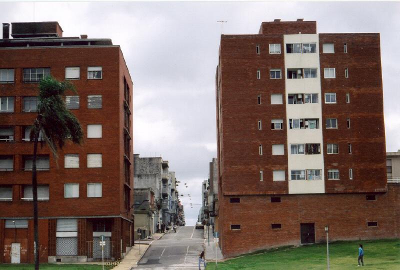 Montevideo1b.jpg
