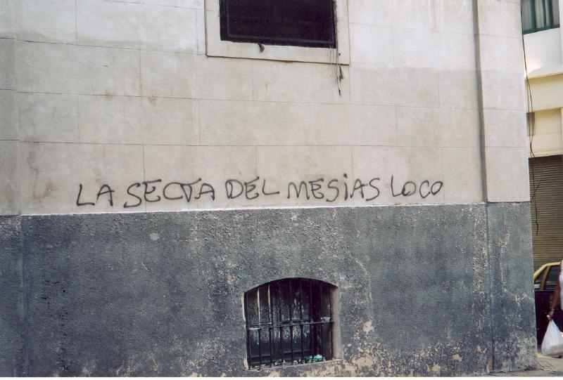 Montevideo3.jpg