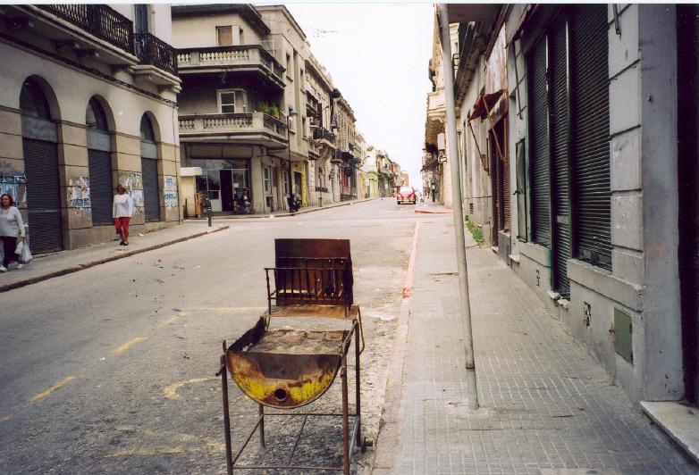 Montevideo4.jpg