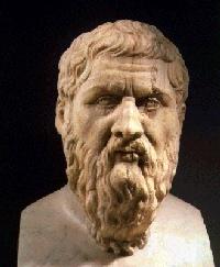 Platone1.jpg