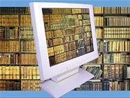 RicercaEcomputer.jpg