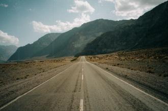 Verso le Ande.jpg