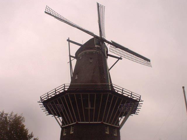 amsterdam20025.JPG