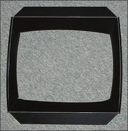 atari-cocktail-cardboard-bezel-black.jpg