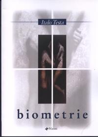 biometriecopertina.jpg
