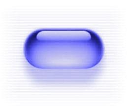 blue-pill.jpg