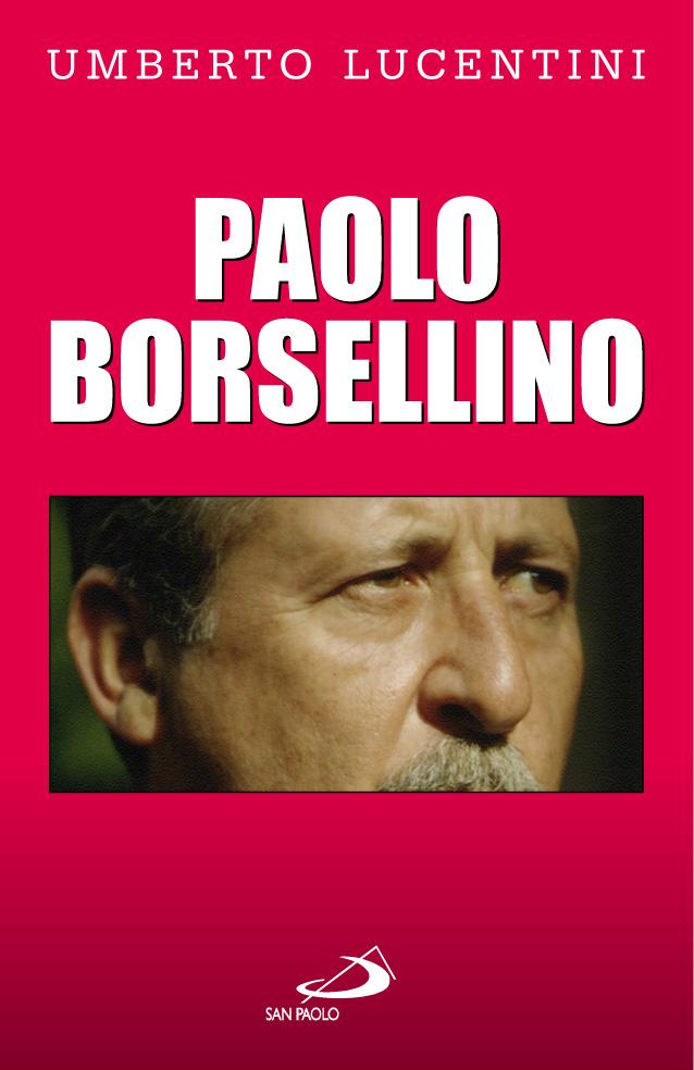 borsellino.jpg