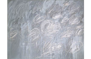 contemp_twombly_hxl.jpg