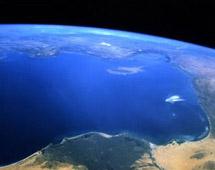 earth_horizon.jpg