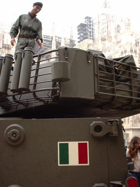 esercitoamilano0038.JPG