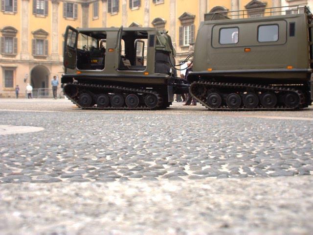 esercitoamilano0052.JPG