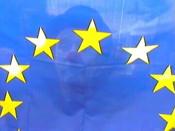 europa-02-ob-08.jpg