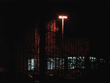 fabrik-in-der-nacht.jpg