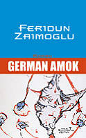 German Amok