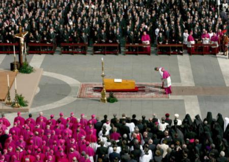 funeralipapa.jpg