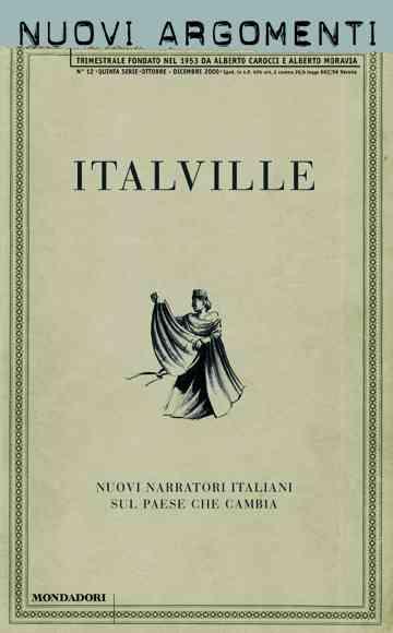italville 2.jpg