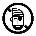 Istruzioni per la creazione di ordigni esplosivi #3