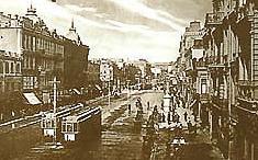 krestchatik1.jpg