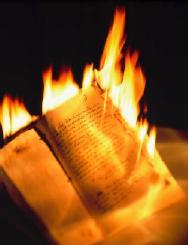 Libertà letteraria e censura della tiratura