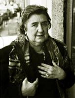 Un appello per Alda Merini