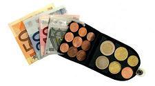La qualità del portafoglio