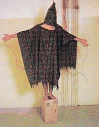 prigioniero_iraq.jpg