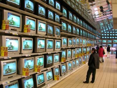 televisori.jpg