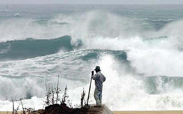 uraganomexico.jpg