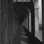 Michael Palmer, At Passages