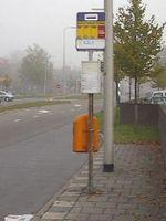 150px-bushalte_zwolle.jpg