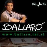 ballaro011.jpg