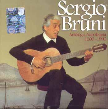 sergio_bruni_antologia_1200.jpg