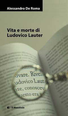 book_214.jpg