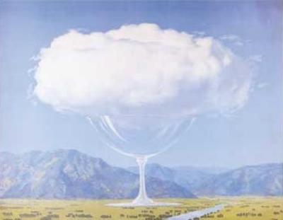 rene-magritte-corde-sensible-1960-33075.jpg