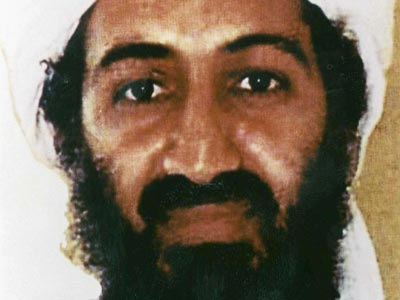 photo_osama_bin_laden.jpg