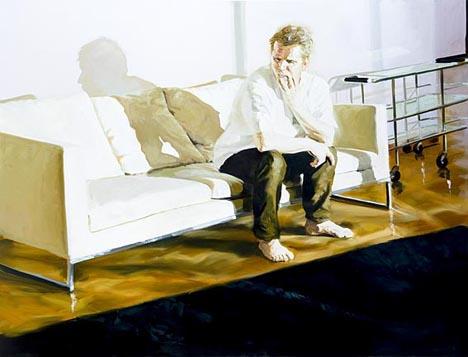senza-titolo-2006-eric-fischl.jpg