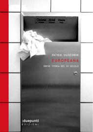 Europeana e la polvere della storia