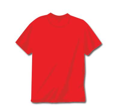 maglietta_rossa.jpg