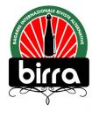 birra-boh2.jpg