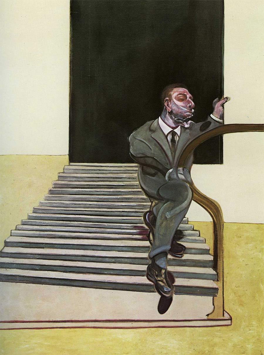uomo-che-scende-le-scale-francis-bacon-1972.jpg