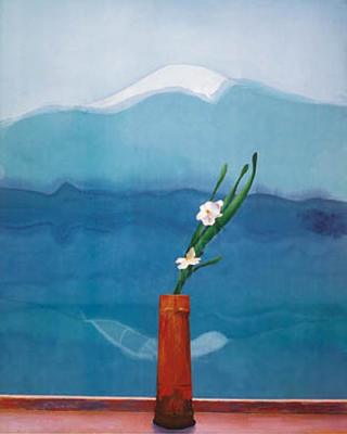 david-hockney-mount-fuji-and-flowers-1972.jpg