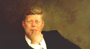 wyeth-portrait-of-jfk-1967.jpg