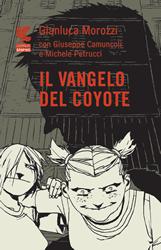 Il vangelo del Coyote