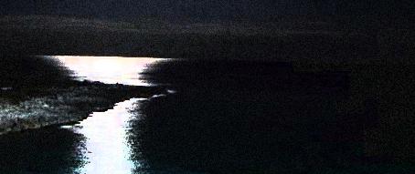mare_notte.jpg